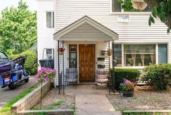 191 Reservoir Ave, Revere, MA 02151 (MLS #72758928) :: Exit Realty