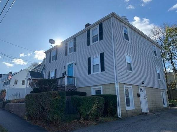 163 Standish Rd, Quincy, MA 02171 (MLS #72759208) :: Conway Cityside