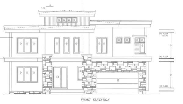 42 Juniper Ln, Newton, MA 02459 (MLS #72759657) :: Cheri Amour Real Estate Group