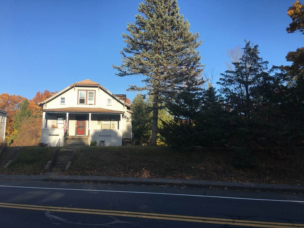 115 South Quinsigamond Ave - Photo 1