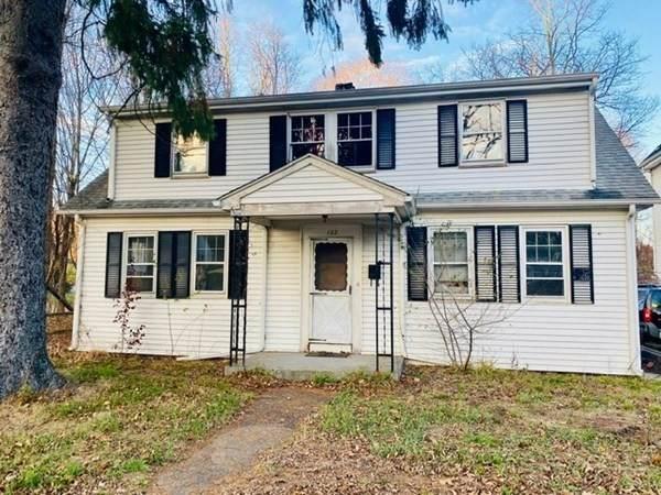 132 Middleboro Ave - Photo 1