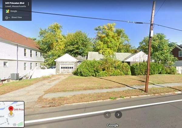349 Princeton Blvd - Photo 1
