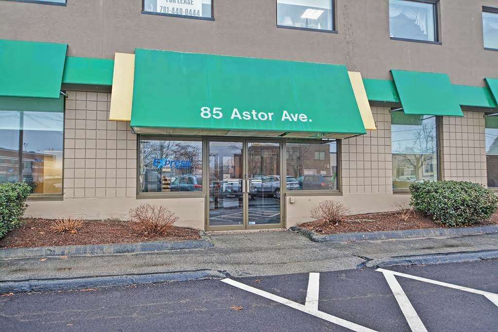 85 Astor Ave - Photo 1