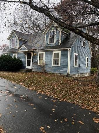 386 Winter Street, Norwood, MA 02062 (MLS #72760334) :: Trust Realty One