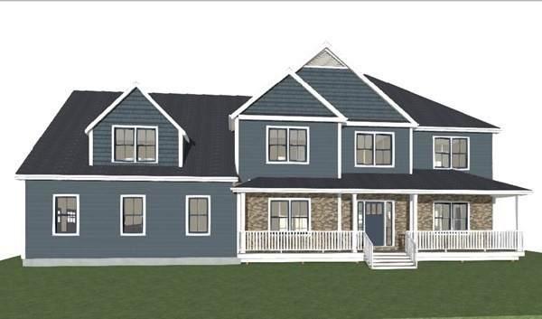 52 Brisan Way, Pembroke, MA 02359 (MLS #72760954) :: Cheri Amour Real Estate Group
