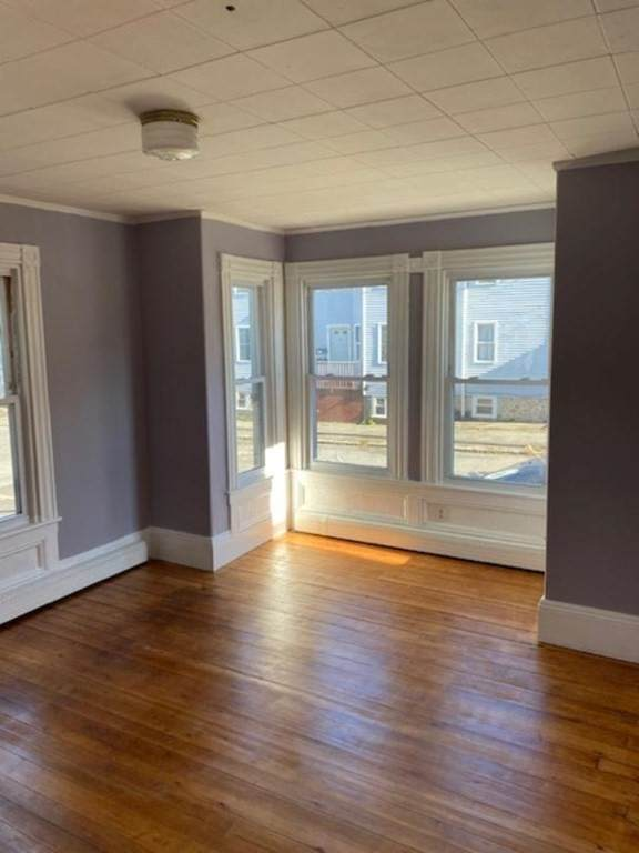 13 Salisbury St #1, New Bedford, MA 02740 (MLS #72760967) :: Cheri Amour Real Estate Group