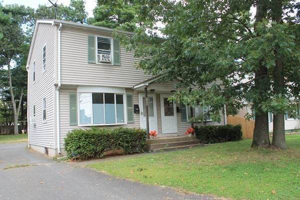 1222-1224 Page Blvd, Springfield, MA 01104 (MLS #72761038) :: Kinlin Grover Real Estate