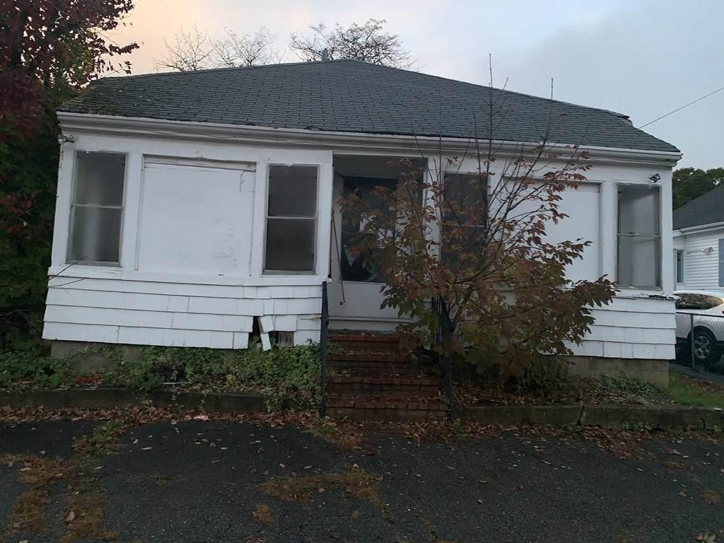 1197 Somerset Ave - Photo 1