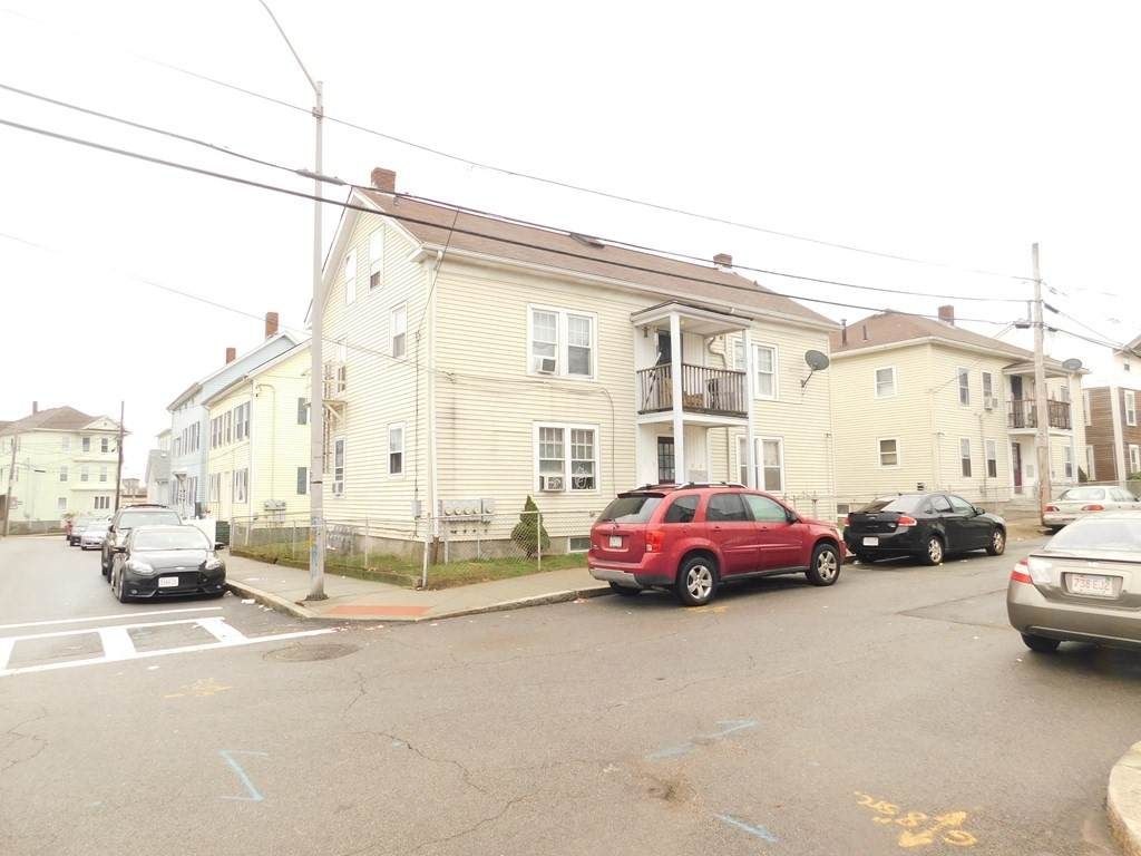 104 Fifth St - Photo 1