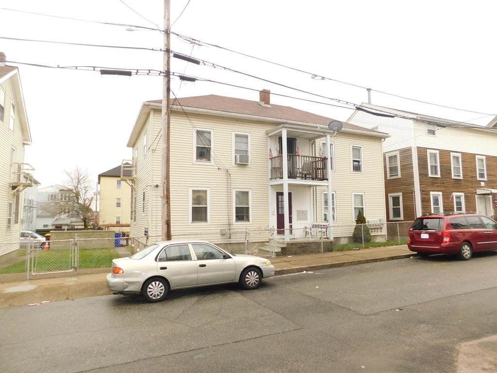 116 Fifth St - Photo 1