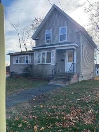 418 Walnut St, Lynn, MA 01905 (MLS #72761532) :: Kinlin Grover Real Estate