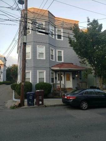 20 Cottage St - Photo 1