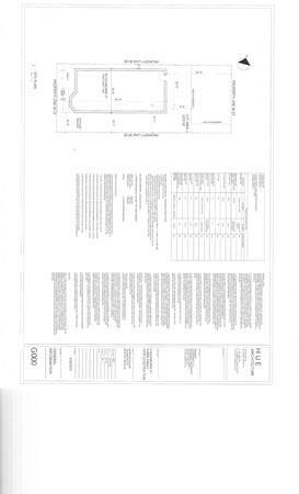 5 Glenburne, Boston, MA 02121 (MLS #72762332) :: Maloney Properties Real Estate Brokerage