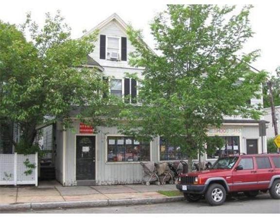 2512 Massachusetts Ave - Photo 1