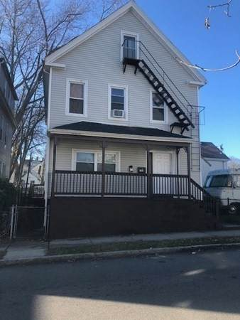 153 Pleasant St - Photo 1