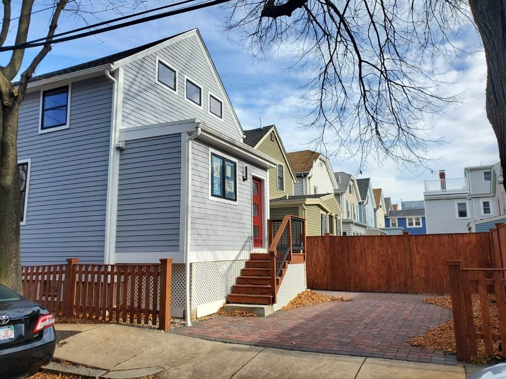 24 Plymouth St - Photo 1
