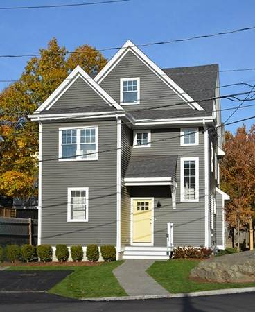30 Rosemont Ave, Waltham, MA 02451 (MLS #72764264) :: Anytime Realty