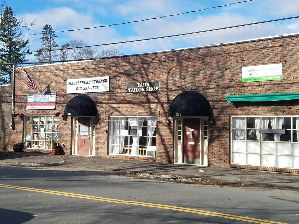 385 Atlantic Ave - Photo 1