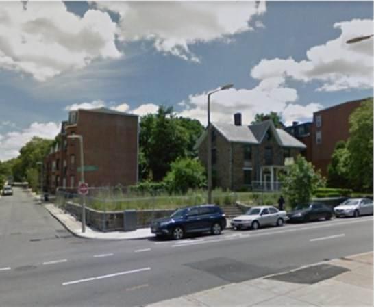 124-126 Warren St, Boston, MA 02119 (MLS #72765139) :: Exit Realty