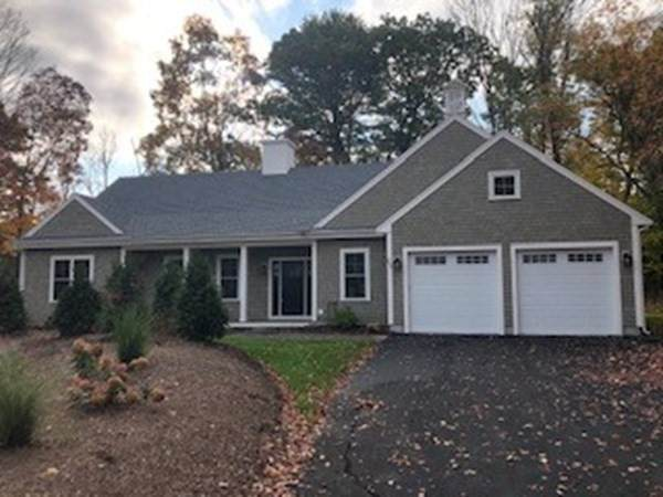 245 Ralph Talbot, Weymouth, MA 02190 (MLS #72765613) :: Alex Parmenidez Group