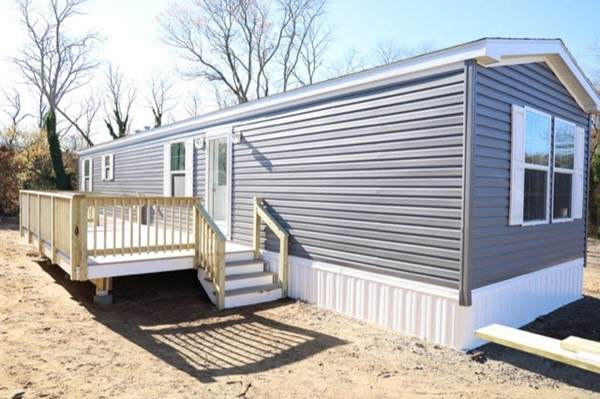 210 West Rd M2, Wellfleet, MA 02667 (MLS #72766303) :: Cosmopolitan Real Estate Inc.