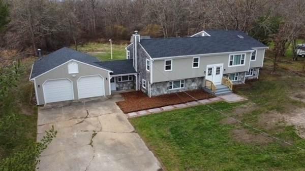 23 Orlando Ave, Westport, MA 02790 (MLS #72766328) :: Welchman Real Estate Group