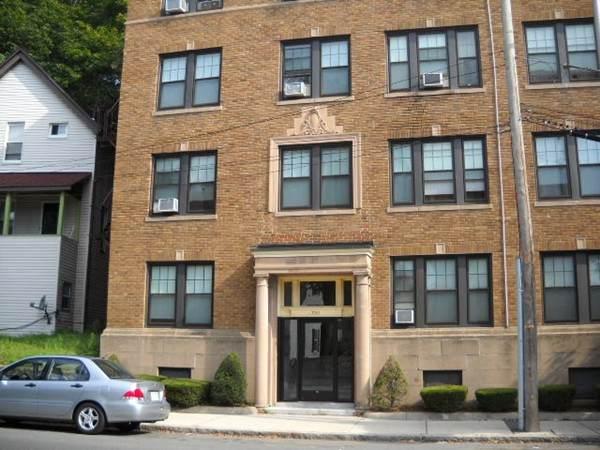 332 Salem Street - Photo 1