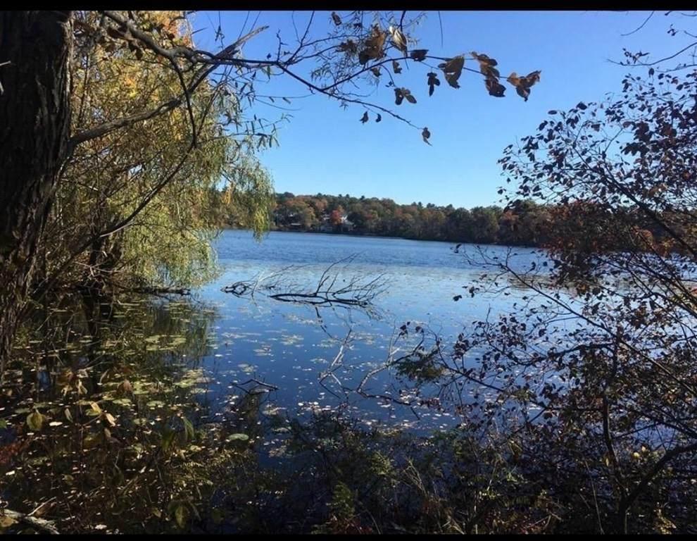 59 Lake View Rd - Photo 1
