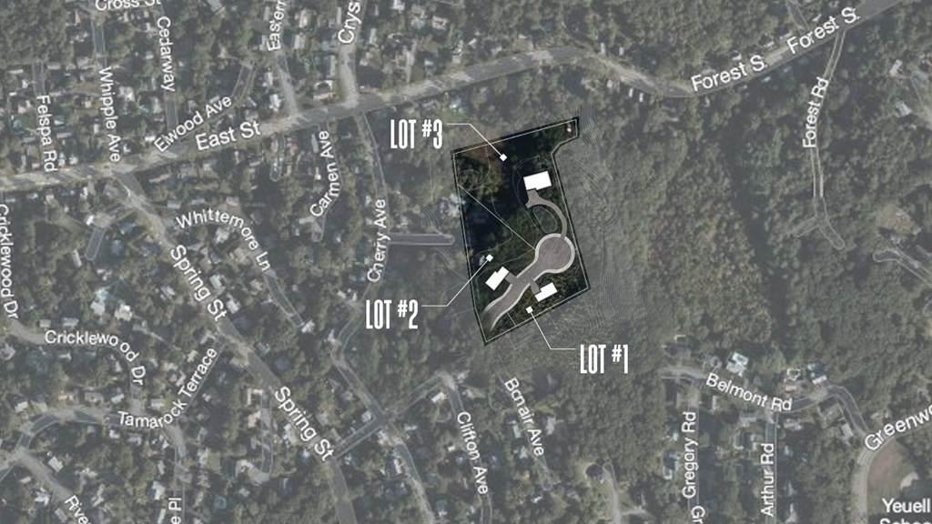 0 Lovis Ave Extension - Photo 1