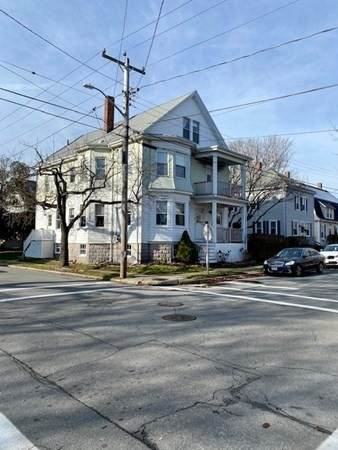 108 Pleasant St - Photo 1