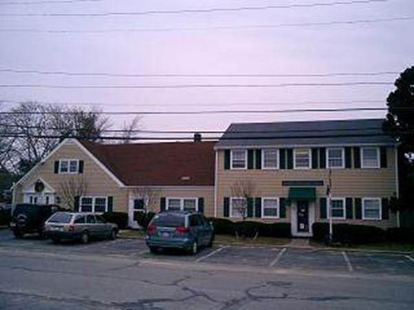 34 Barstow Street - Photo 1
