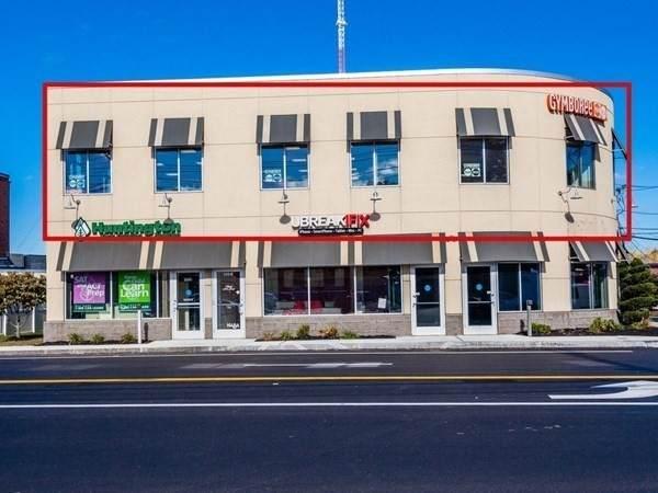 225 Highland Ave - Photo 1