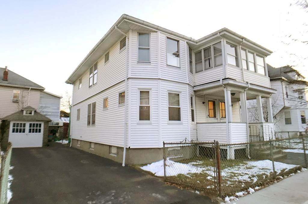 33 Glover Ave - Photo 1