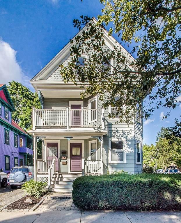 341 Highland Ave - Photo 1