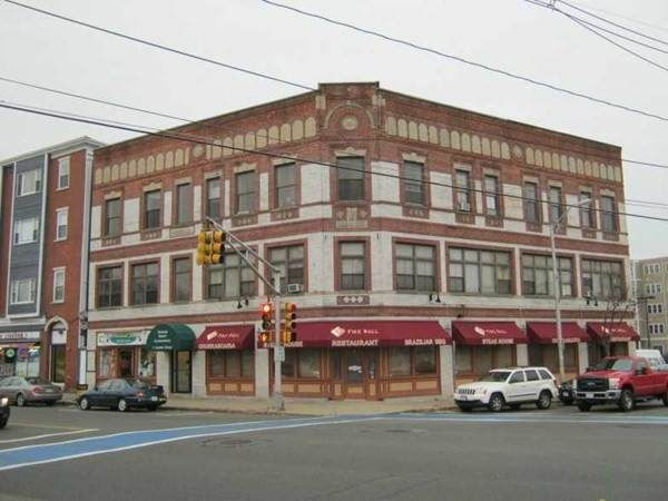 5 Central Street - Photo 1