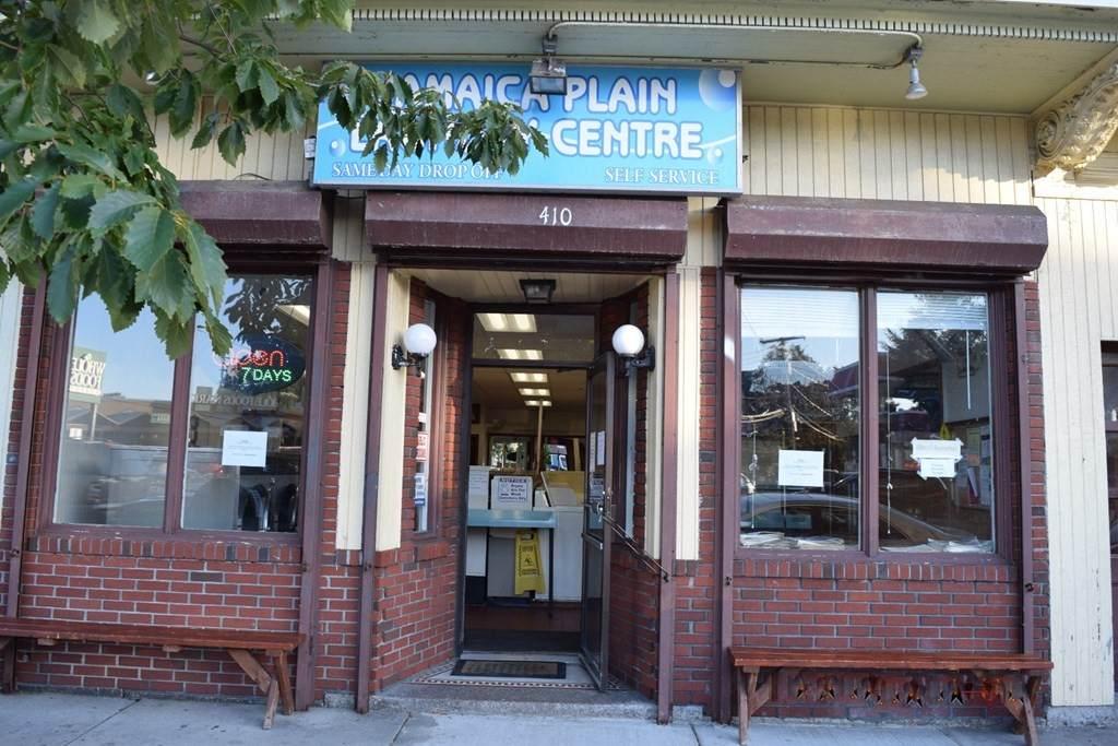 410 Centre - Photo 1