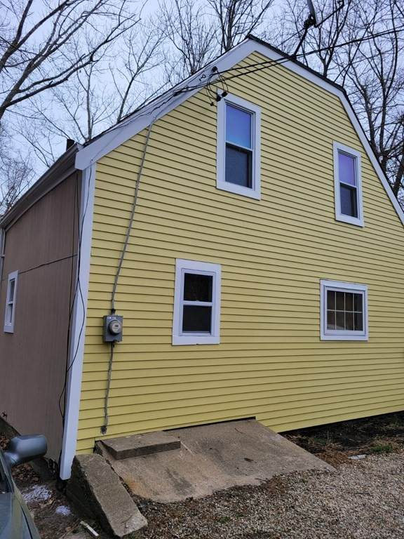 564 State Road - Photo 1