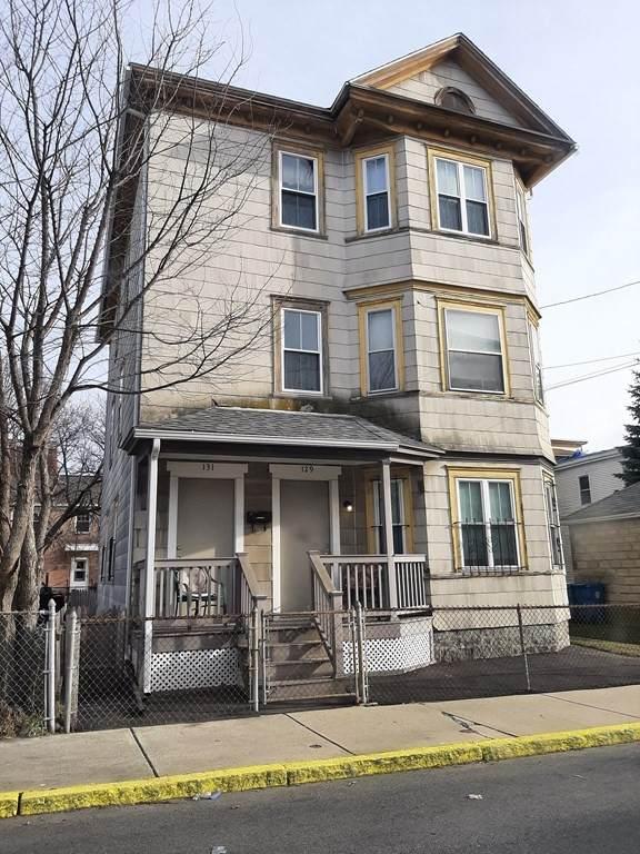 129-131 Willow Street - Photo 1