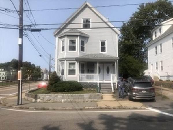 63 Clifton Ave - Photo 1
