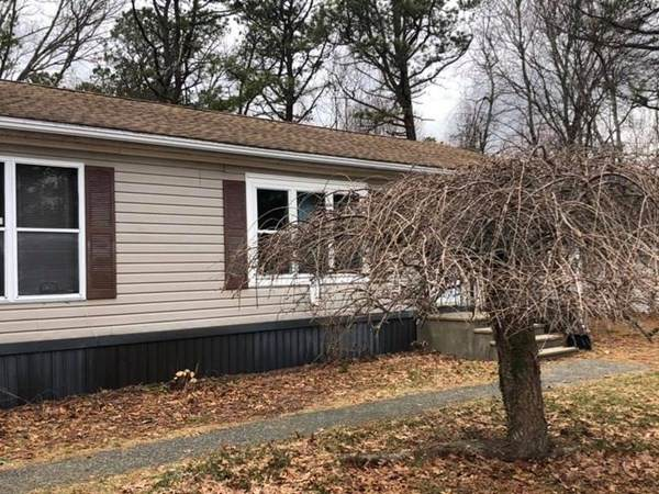 7 Sarah, Plymouth, MA 02360 (MLS #72770051) :: Revolution Realty