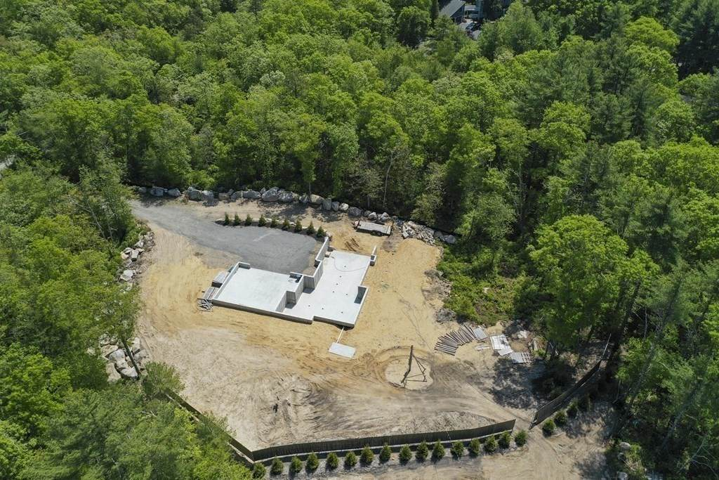 49 Holly Pond Road - Photo 1