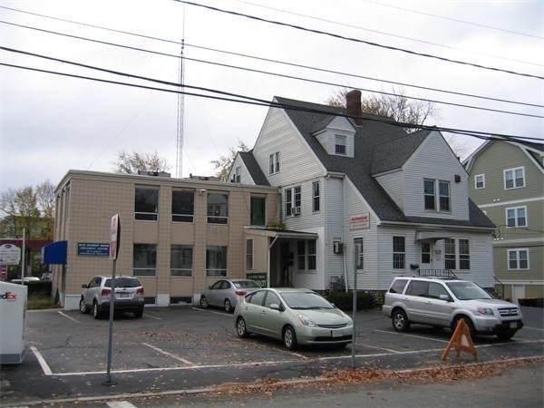 186 Union Ave - Photo 1