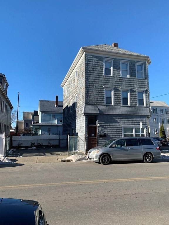83-85 County St, New Bedford, MA 02744 (MLS #72770838) :: Team Roso-RE/MAX Vantage