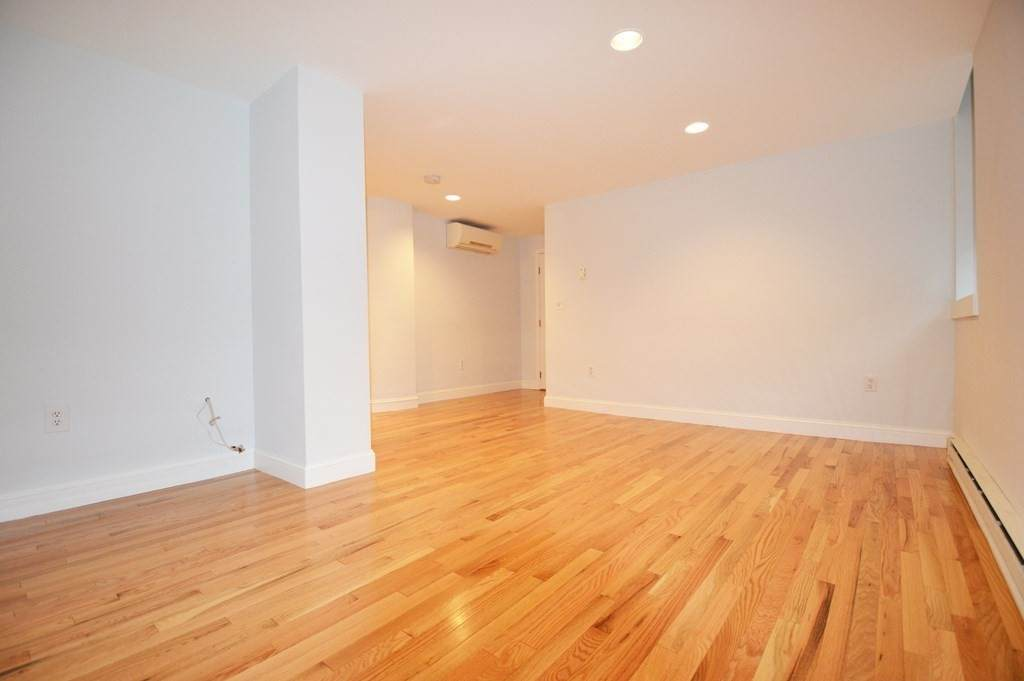 1763 Beacon Street - Photo 1