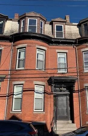 15 Orange Street, Chelsea, MA 02135 (MLS #72771082) :: Exit Realty