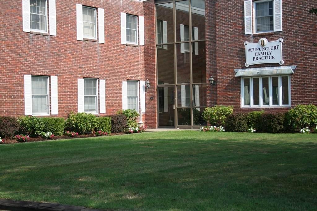 75 Union Ave - Photo 1