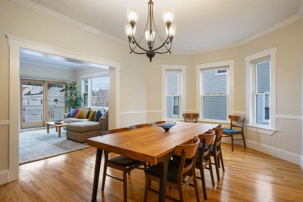 54 Quimby St - Photo 1
