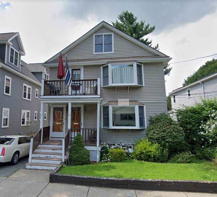 73 Griswold Street - Photo 1