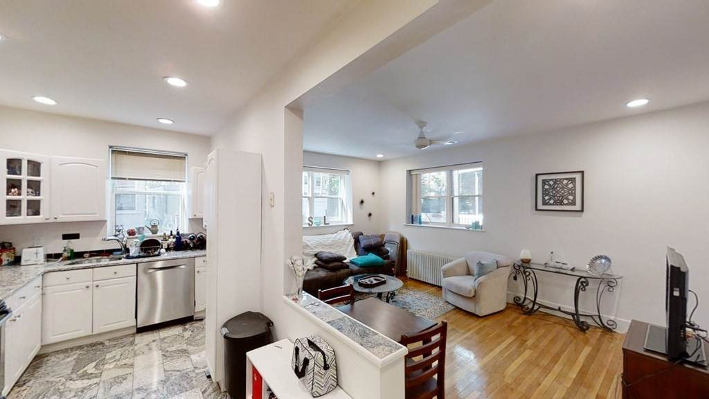 1834 Beacon Street - Photo 1