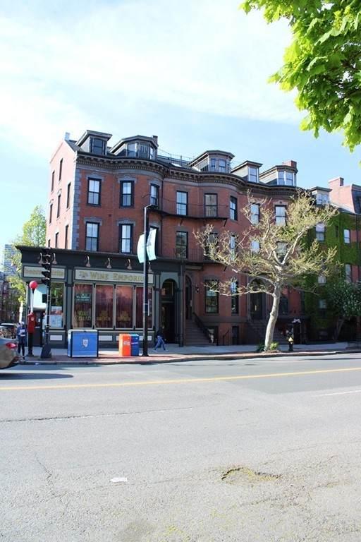 605 Tremont Street - Photo 1